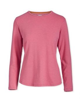 Pip Studio Tom Long Sleeve Pink Melee