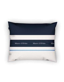 Marc O'Polo Mala Kussensloop Blue 60x70