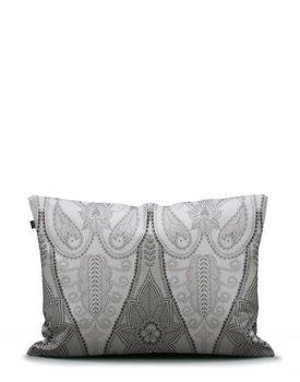 Essenza Dolley Kussensloop Grey 60x70