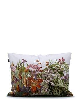 Essenza Annelinde Kussensloop Lilac 60x70
