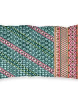 Pip studio sierkussen My heron pink 35x60