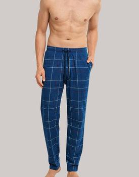 Schiesser Pyjamapantalon 173644 heren admiral