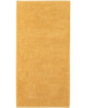 Cawö Heritage uni Handdoek scotch