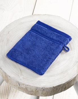 De Witte Lietaer Dolce Washand Royaalblauw 16x22