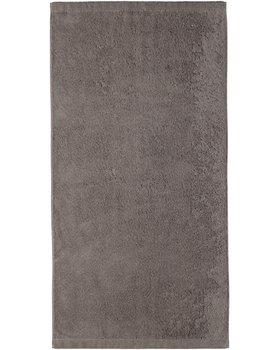 Cawo Lifestyle Uni Handdoek 50x100 Graphit