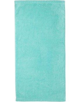 Cawo Lifestyle Uni Handdoek 50x100 Mint