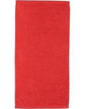 Cawo Lifestyle Uni Handdoek 50x100 Papaver