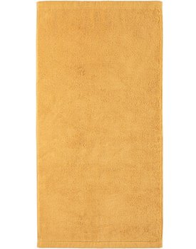 Cawo Lifestyle Uni Handdoek 50x100 Scotch