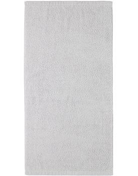 Cawo Lifestyle Uni Handdoek 50x100 Sterling