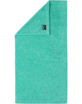 Cawo Lifestyle Uni Handdoek 50x100 Peppermint