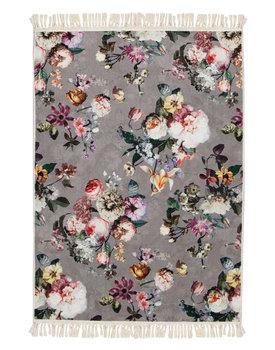 Essenza Fleur Carpet 60x90 Taupe