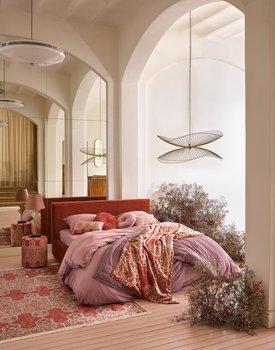 Essenza Giulia Carpet 120x180 Roseval