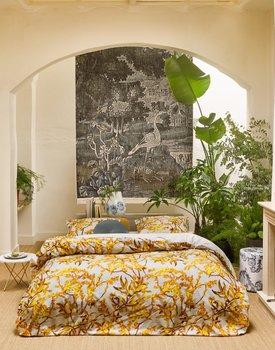 Essenza Nadia Wall Carpet 120x180 Sage green