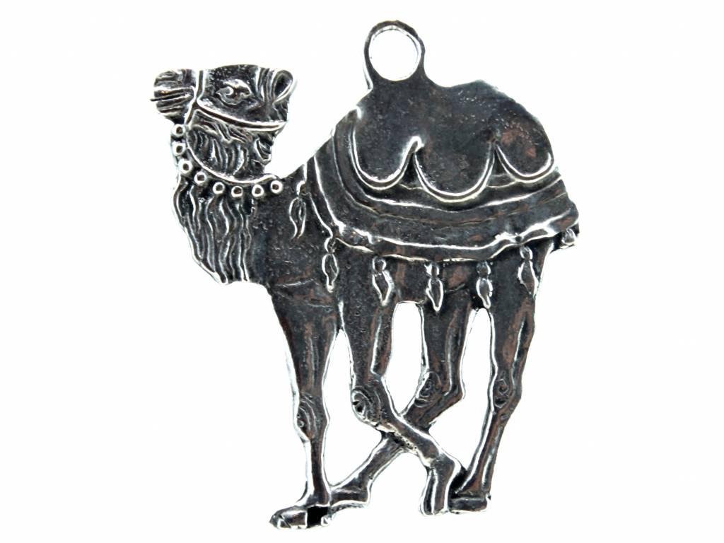 DTR Kersthanger kameel