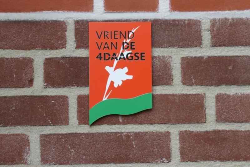 DTR Door shield Vierdaagse (large)