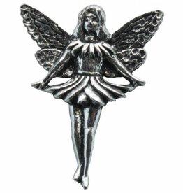 DTR Fairy ballerina