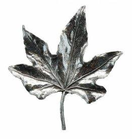 DTR Leaf