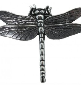 DTR Dragonfly