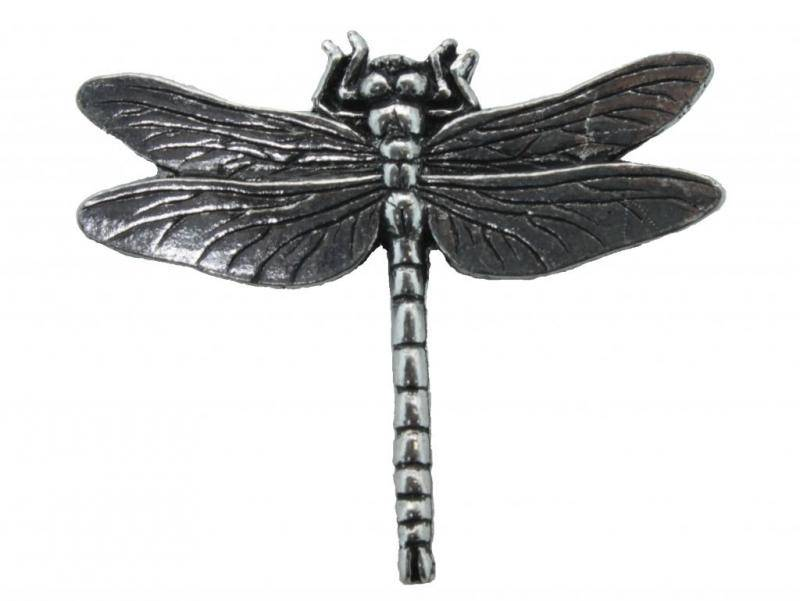 DTR Libelle