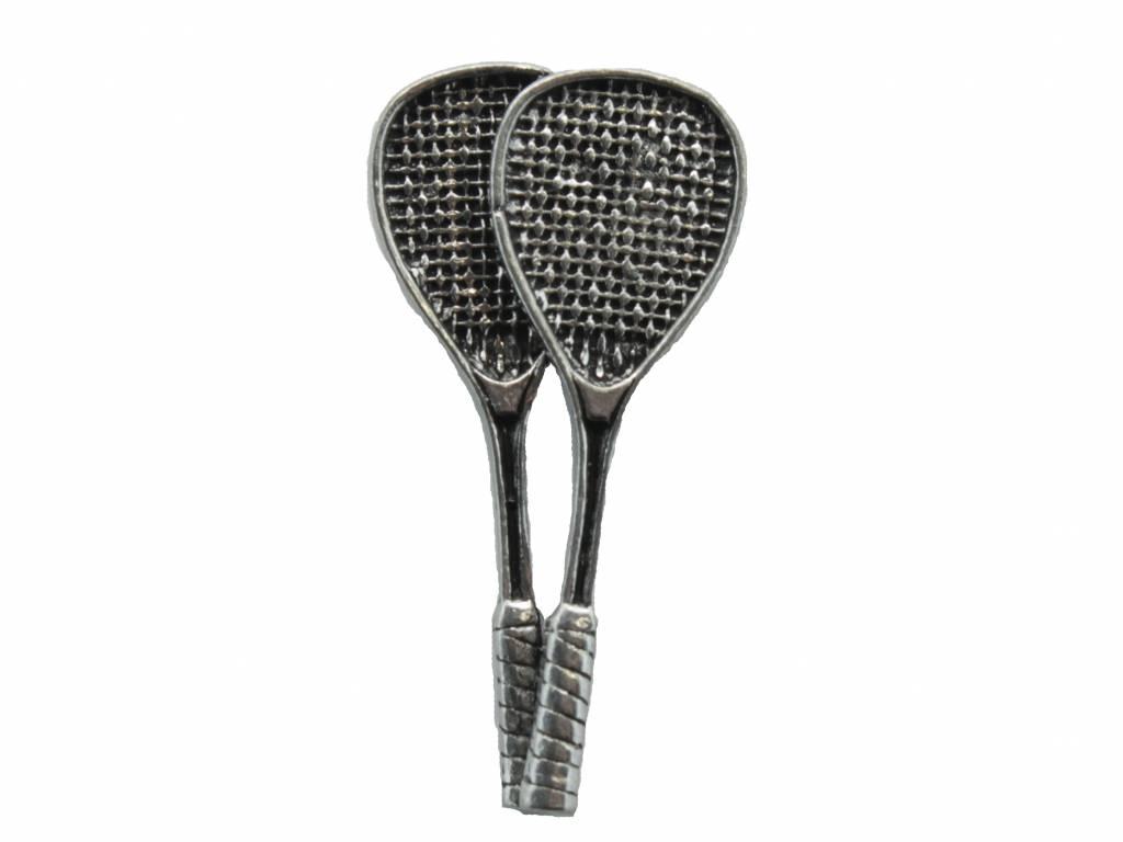 DTR Squash rackets