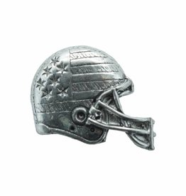 DTR NFL helm