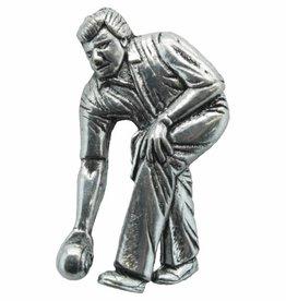 DTR Jeux-des-boules speler