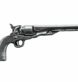 DTR Antieke revolver