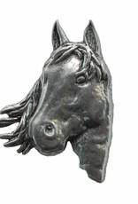 DTR Paardenhoofd