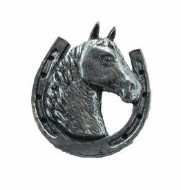 DTR Paardenhoef