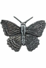 DTR Butterfly small