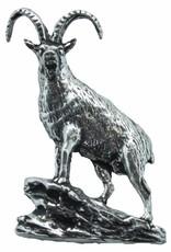 DTR Steenbok