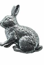 DTR Rabbit