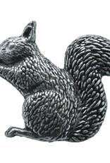 DTR Eekhoorn