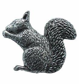 DTR Squirrel