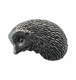DTR Hedgehog