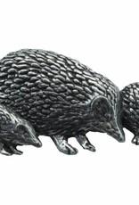 DTR Hedgehog family