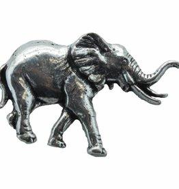 DTR Elephant