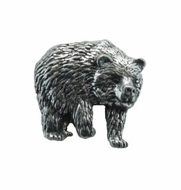 DTR Bear