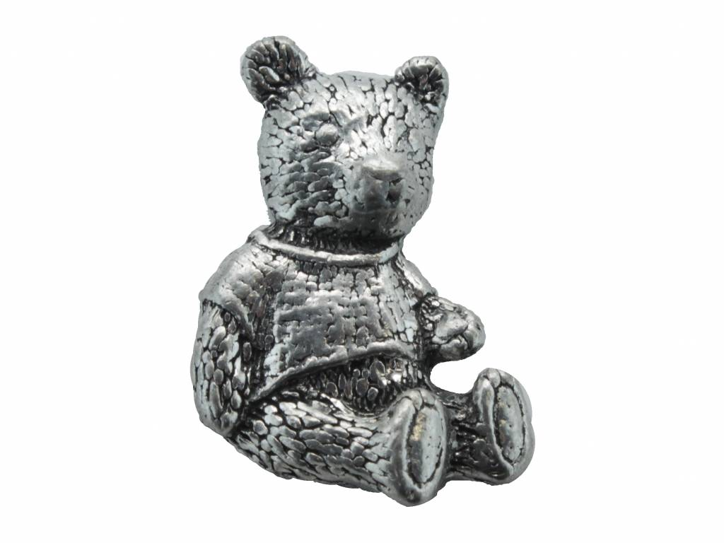 DTR Teddybeer