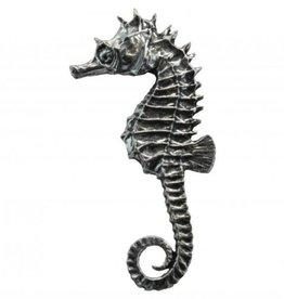 DTR Seahorse