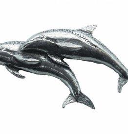 DTR Dolfijnen