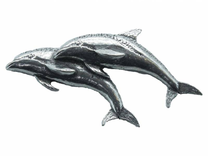 DTR Dolphins