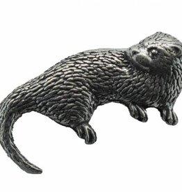 DTR Otter