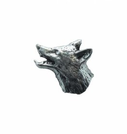 DTR Fox head small