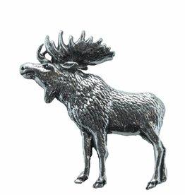 DTR Moose