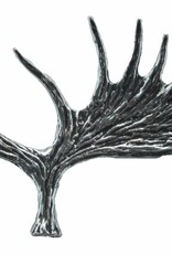 DTR Antlers