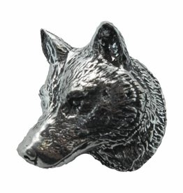 DTR Wolf kop