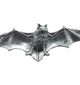 DTR Bat