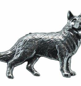 DTR German Shepherd
