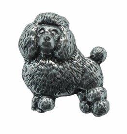 DTR Poodle